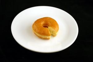 rp_Glazed-Doughnut-300x199.jpg