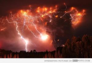 unbelievable nature