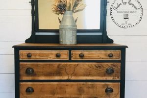 antique-dresser-makeover-see-how-i-removed-veneer (10)