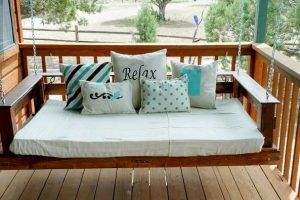 diy-pallet-swing-bed-how-to-outdoor-furniture-outdoor-living
