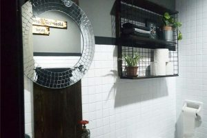 my-bathroom-makeover11